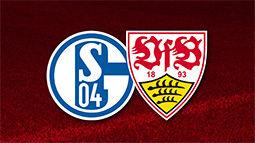 /?proxy=REDAKTION/Logos/logos-rot/buli/S04VfB-wappen-rot-schalke-04-VfB-255x143o.jpg