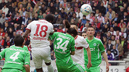 /?proxy=REDAKTION/Saison/VfB/2011-2012/VfB-Wolfsburg1112_2_255x143.jpg