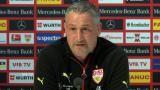 /?proxy=REDAKTION/vfbtv/Pressekonferenzen/PK_2015/20160218_VfB-PK_vor_Gelsenkirchen1-592x333_160x90.jpg