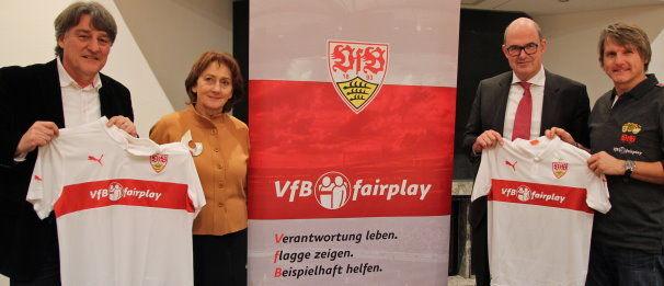 /?proxy=REDAKTION/Verein/VfBfairplay/20160211-Kooperation-VfB-und-Buergerstiftung-606x261.jpg