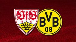 /?proxy=REDAKTION/Logos/logos-rot/buli/VfBBVB-wappen-rot-VfB-borussia-dortmund-255x143.jpg