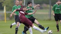 /?proxy=REDAKTION/News/2011-2012/Testspiele/Test_Waeschenbeuren_-_VfB_II_1112_255x143.jpg