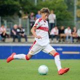 /?proxy=REDAKTION/Saison/Jugend/U17/2016-2017/Nick-Baetzner-Schuss_160x160.jpg