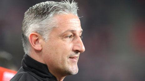 /?proxy=REDAKTION/Saison/VfB/2015-2016/20151219-Juergen-Kramny-464x261t.jpg