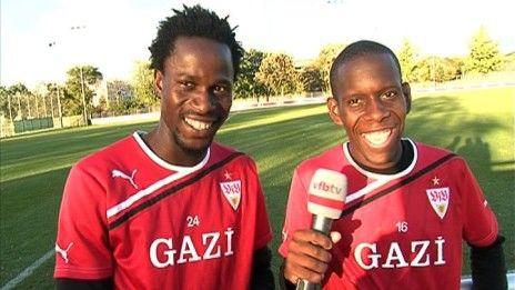 /?proxy=REDAKTION/News/2011-2012/20111010_Afrika-Cup_Quali_Guinea_Bah_Traore_464x261.jpg