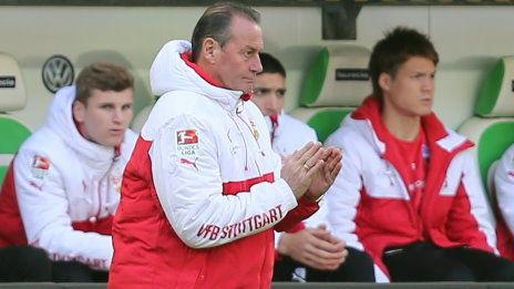 /?proxy=REDAKTION/Saison/VfB/2014-2015/20150404_Wolfsburg-VfB_1415_Stimmen_464x261.jpg