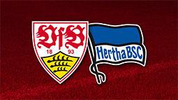 /?proxy=REDAKTION/Logos/logos-rot/buli/VfBBSC-wappen-rot-VfB-hertha-bsc-255x143.jpg