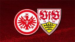 /?proxy=REDAKTION/Logos/logos-rot/buli/SGEVfB-wappen-rot-eintracht-frankfurt-VfB-255x143.jpg