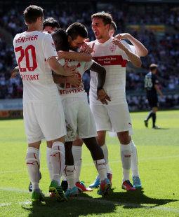 /?proxy=REDAKTION/Saison/VfB/2012-2013/1213_VfB-Mainz_255x310.jpg