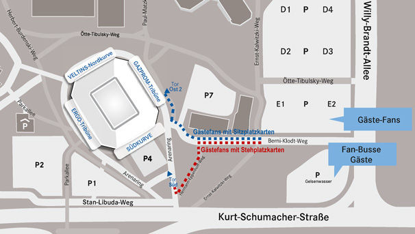 /?proxy=REDAKTION/Fans/Fans_News/FC-Schalke-04-VfB-1516-Anfahrt-606x343.jpg
