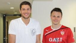 /?proxy=REDAKTION/Teams/VfB/2010-2011/Kvist_Sportaerztliche_2_255x143.JPG