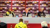 /?proxy=REDAKTION/vfbtv/Pressekonferenzen/PK_2015/20160209_PK_nach-VfB_vs_BVB1_592x333_160x90.jpg