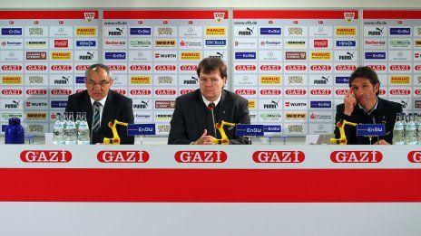 /?proxy=REDAKTION/Saison/VfB/2010-2011/pk03_VfB-VfL10_2_464x261.jpg