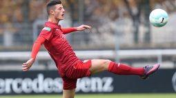 /?proxy=REDAKTION/Saison/Jugend/U19/2016-2017/Dijon-Ramaj_255x143.jpg