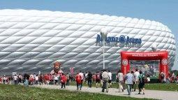 /?proxy=REDAKTION/News/2011/Allianz_Arena255x143.jpg