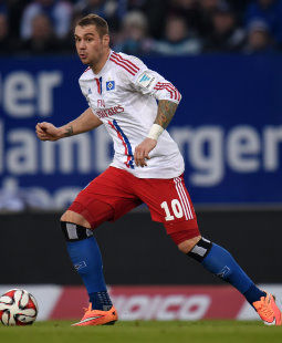 /?proxy=REDAKTION/News/2015-2016/20160129-Pierre-Michel-Lasogga-255x310.jpg