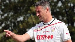 /?proxy=REDAKTION/Saison/VfB_II/Kramny_VfB_II_255x143.jpg