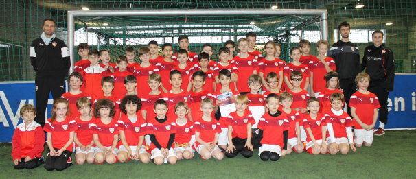 /?proxy=REDAKTION/Verein/Fussballschule/News/2016/20160216-VfB-Fussballschule-Faschings-Camp-606x261b.jpg