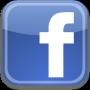 /?proxy=REDAKTION/Logos/Facebook_Icon_90x90.png