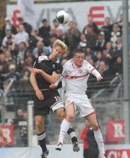 /?proxy=REDAKTION/Saison/VfB_II/2011-2012/2011_11_05_VfBII_Sandhausen255.jpg