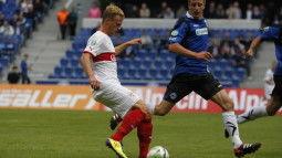 /?proxy=REDAKTION/Saison/VfB_II/2011-2012/Arminia_-_VfB_II_2011_255x143.jpg