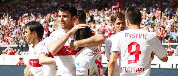 /?proxy=REDAKTION/Saison/VfB/2012-2013/1213_VfB-Mainz_606x261.jpg