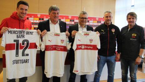 /?proxy=REDAKTION/Verein/VfBfairplay/20160318-PK-VfBfairplay-Matchday-464x261.jpg