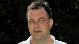 /?proxy=REDAKTION/Teams/VfB/2010-2011/Andreas_Menger_1011_255x143.jpg