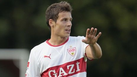 /?proxy=REDAKTION/Teams/VfB/2011-2012/Celozzi_2011_II_464x261.jpg