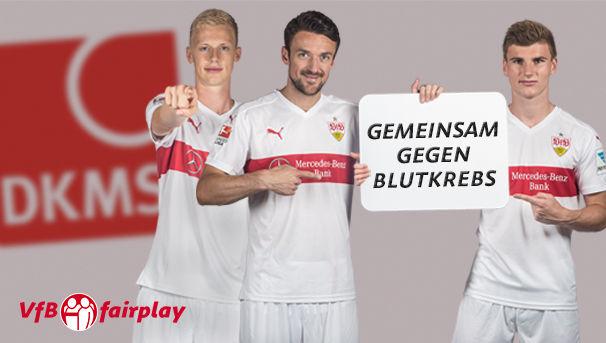 /?proxy=REDAKTION/Verein/VfBfairplay/DKMS_606x343.jpg
