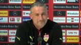 /?proxy=REDAKTION/vfbtv/Pressekonferenzen/PK_2015/20160225_VfB-PK_vor_Hannover1_592x333_160x90.jpg