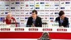 /?proxy=REDAKTION/vfbtv/Pressekonferenzen/PK_2011/20111203_PK_nach_VfB-Koeln_1112_464x261_144x81.jpg