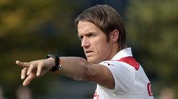 /?proxy=REDAKTION/Saison/Jugend/U17/2011-2012/Thomas_Schneider_255x143.jpg