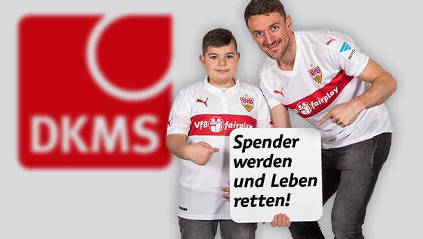 /?proxy=REDAKTION/Verein/VfBfairplay/VfBfairplay-Matchday-1516-Diego-Christian-Gentner-606x343.jpg