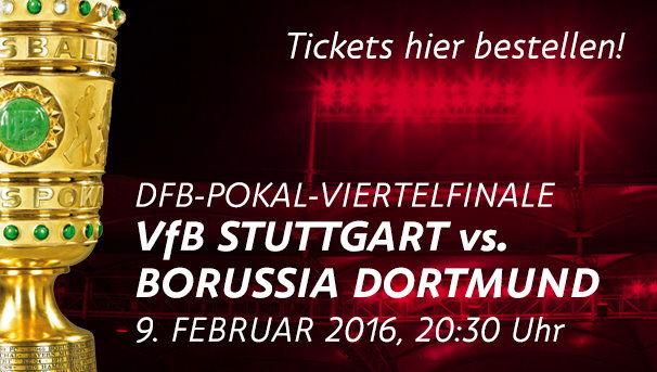 /?proxy=REDAKTION/Vertrieb/Ticketing/Ticketing-DFB-Pokal-VfB-Borussia-Dortmund-606x343.jpg