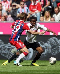 /?proxy=REDAKTION/Saison/VfB/2013-2014/Bayern-VfB_1314_Traore_255x310.jpg