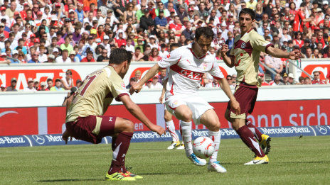 /?proxy=REDAKTION/News/2011-2012/News/Vorbericht_VfB-Hanover1_464x261.jpg