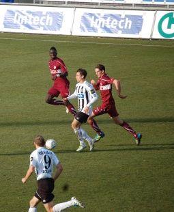 /?proxy=REDAKTION/Saison/VfB_II/2011-2012/vfbII_aalen1.JPG