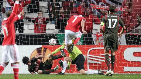 /?proxy=REDAKTION/News/2010/Benfica2_464x261.jpg
