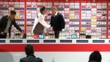 /?proxy=REDAKTION/vfbtv/Pressekonferenzen/PK_2013/20140420_PK_nach_Schalke1_592x333_160x90.jpg