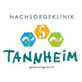 /?proxy=REDAKTION/Arena/Charity/Logo-Tannheim-160x160.jpg