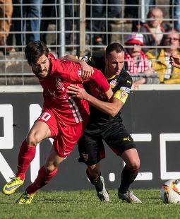 /?proxy=REDAKTION/Saison/VfB_II/2015-2016/15_16-Wuerzburg-VfB-II-255.jpg