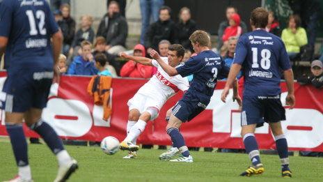 /?proxy=REDAKTION/News/2011-2012/Testspiele/VfB-Laengenfeld_12_464x261.jpg