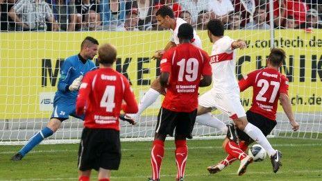 /?proxy=REDAKTION/News/2011-2012/Testspiele/Grossaspach-VfB_1_464x261.jpg