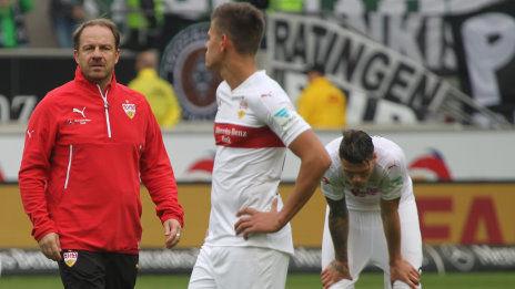 /?proxy=REDAKTION/Saison/VfB/2015-2016/20150926-VfB-Gladbach-Stimmen-464x261.jpg
