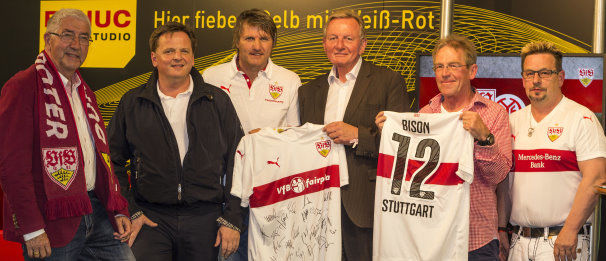 /?proxy=REDAKTION/Verein/VfBfairplay/Trikotuebergabe-Peter-Reichert-Landtags-Fanclub-606x261.jpg