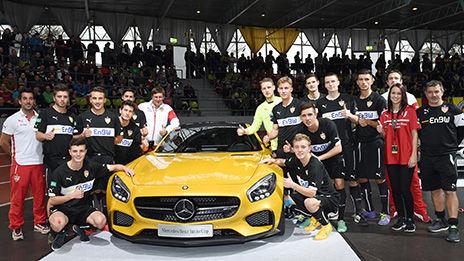 /?proxy=REDAKTION/Saison/Jugend/U19/2014-2015/Mercedes-Benz-JuniorCup-2015-464x261.jpg