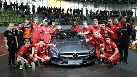 /?proxy=REDAKTION/Saison/Jugend/U19/2015-2016/MBJC2016_Aufmacher2_464x261.jpg