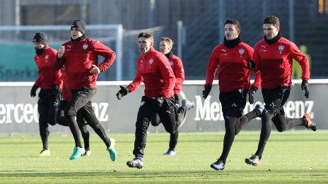 /?proxy=REDAKTION/News/2016-2017/20170106-VfB-Training-464x261.jpg