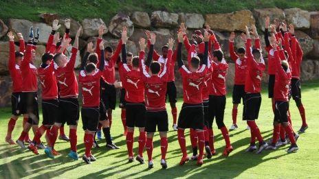 /?proxy=REDAKTION/News/2015-2016/VfB_II/15_16_Estepona-1001_464.jpg